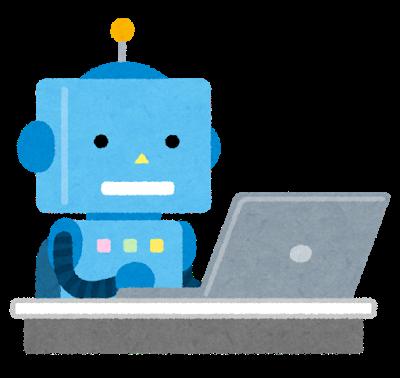 PythonモジュールMechanicalSoupでブラウザ操作を自動化しよう!【サンプルコード有】