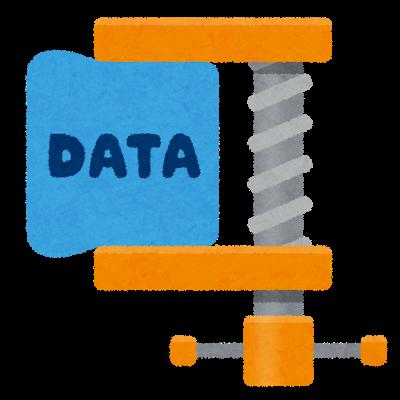 scikit-learnの主成分分析(PCA)を使って次元の圧縮をしてみよう!【サンプルコード有り】